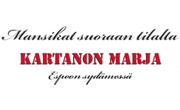 kartanologo_web