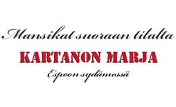 kartanologo_web
